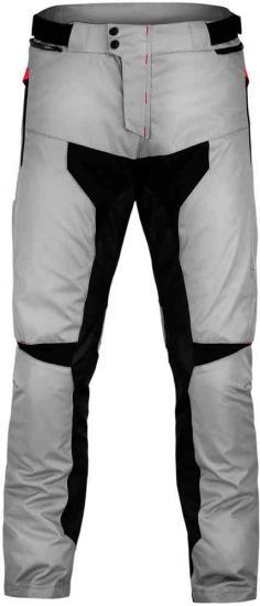 Acerbis Adventure Textile Pants