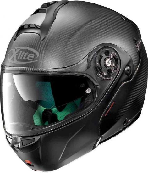 X-Lite X-1004 Ultra Dyad Carbon Helmet