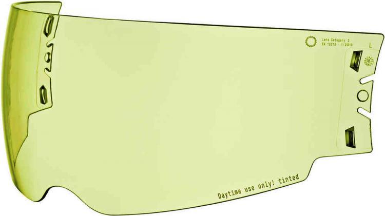 Schuberth M1 Sun Visor