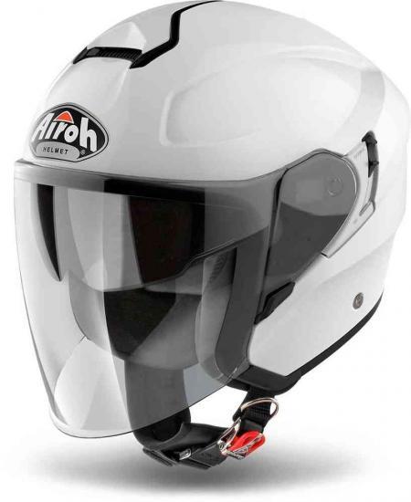 Airoh Hunter Jet Helmet