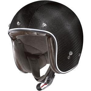 X-lite X-201 Ultra Carbon Puro Jet Helmet