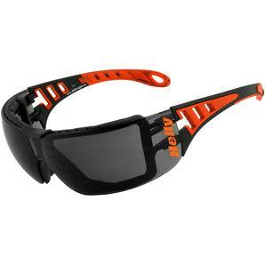 Helly Bikereyes 231 Goggle