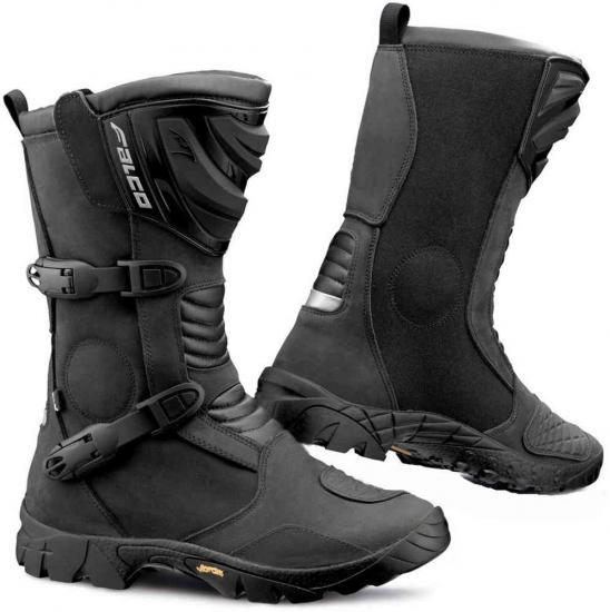 Falco Mixto 2 ATV Boots