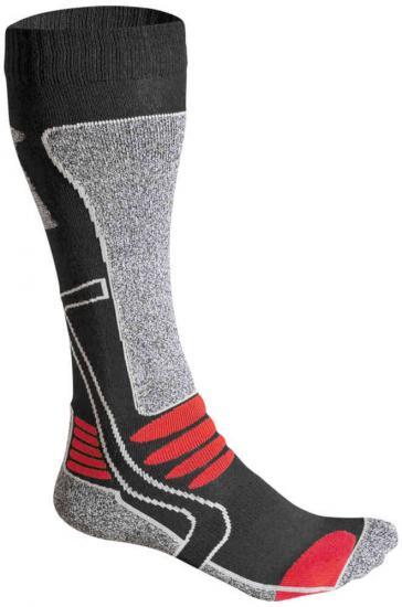 F-Lite Motorbike E200 Ladies Socks