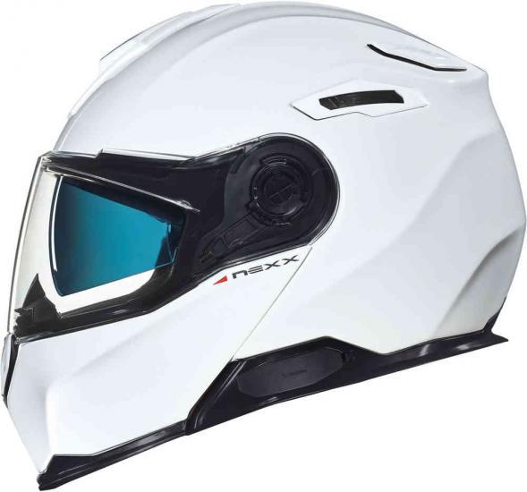 Nexx X.Vilitur Plain Helmet