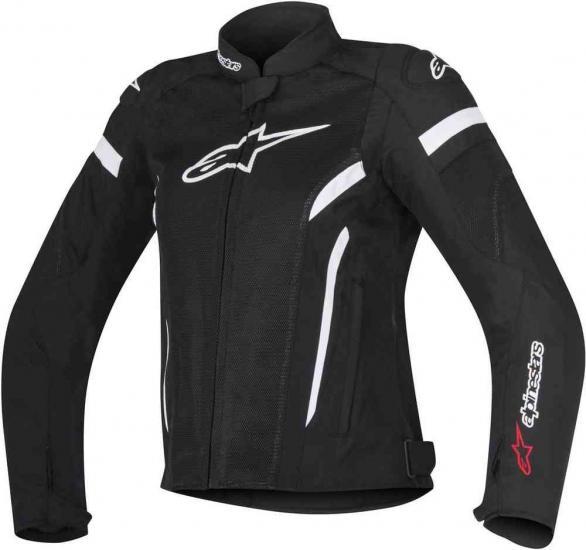 Alpinestars Stella T-GP Plus R V2 Air Ladies Jacket
