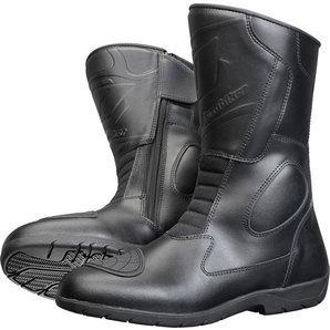 Probiker Traveler Boots