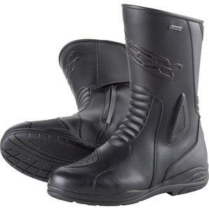 TCX X-Five Plus GTX Boots Touring