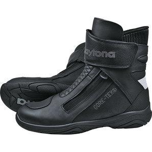 Daytona Arrow Sport GTX Short Boots