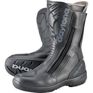 Daytona Touring Star GTX Boots