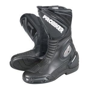 Probiker Speesdstar boots
