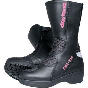Daytona Lady Pilot GTX Ladies Boots