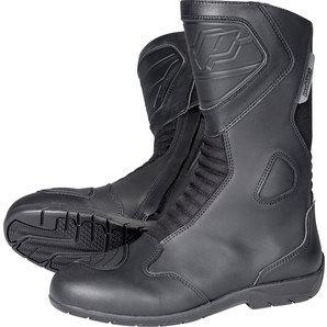 Probiker Traveler II Boots