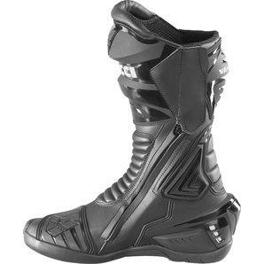 Vanucci RV5 Boots