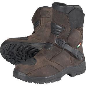 Vanucci VTB 19 Boots