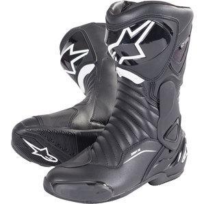 Alpinestars SMX-6 V2 WP boots