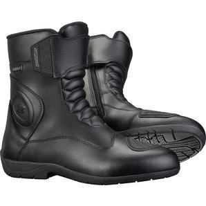 Probiker Street Compact Short Boots