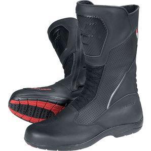 Vanucci VTB 14 Air boots