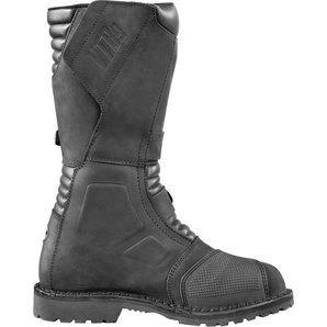 Vanucci VTB 9 Boots