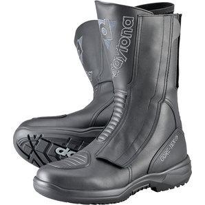 Daytona Travel Star GTX Boots