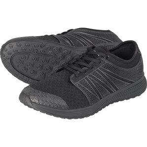 Fastway casual shoe FFS 6