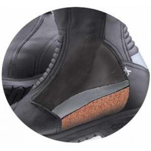 Daytona Lady Star GTX Ladies Boots