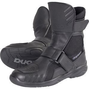 Daytona VXR-12 Air boots
