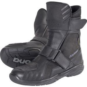 Daytona VXR-14 GTX boots