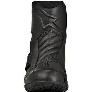 Alpinestars New Land Short Boots