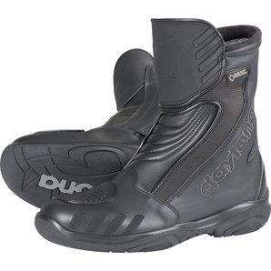 Daytona VXR-8 GTX boots