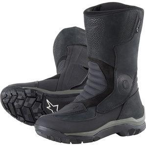 Alpinestars Campeche DS Boots Touring