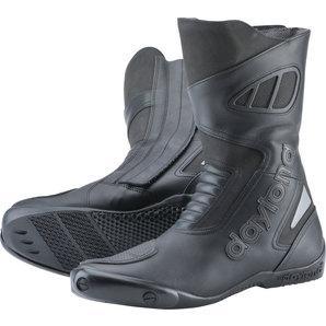 Daytona Carver Boots