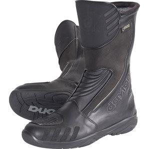Daytona VXR-10 GTX boots