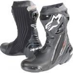 Alpinestars Supertech R Boots Model 2015/16