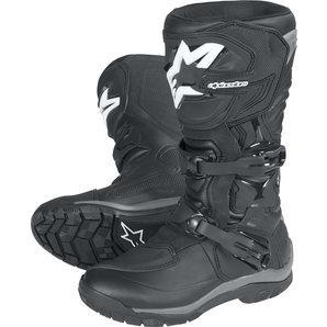 alpinestars Corozal WP boots