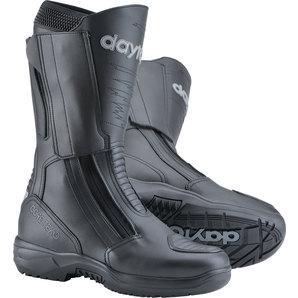 Daytona traveller GTX touring boots