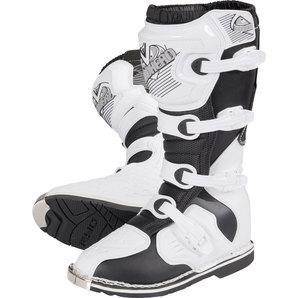 Madhead S2P Cross boots