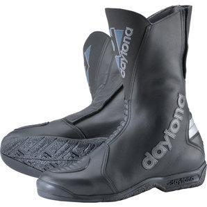 Daytona flash touring boots