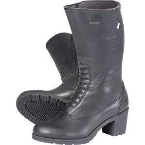 Vanucci Lady VTB 18 boots