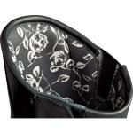 Vanucci Alice VTB 8 Ladies Boots
