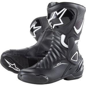 Alpinest. Stella SMX-6 V2 boots
