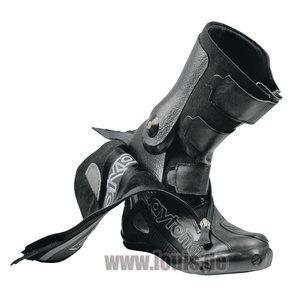 Daytona evo sports boots