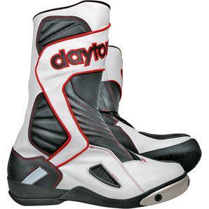Daytona Evo Voltex Boots