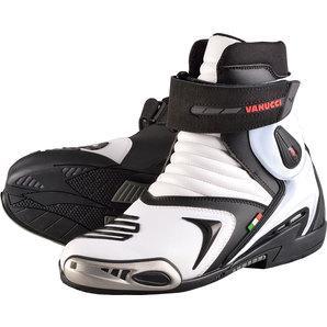Vanucci RV7 Boots