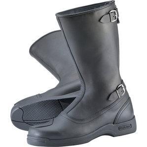 Daytona Classic Oldtimer Boots