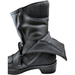 Daytona Lady Evoque GTX Boots