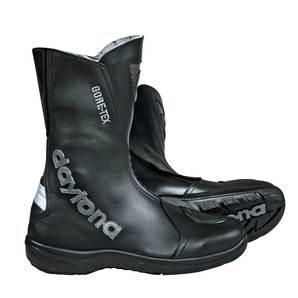 Daytona nonstop GTX touring boots