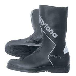 Daytona voyager GTX touring boots