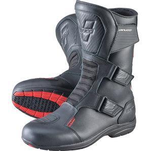 Vanucci VTB 12 Boots