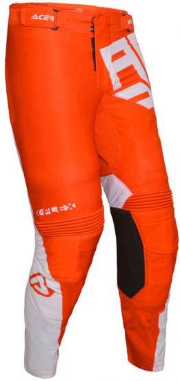 Acerbis X-Flex Andromeda Motocross Pants